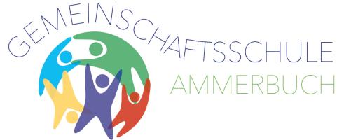 Gemeinschaftsschule Ammerbuch